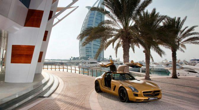Lennot Dubaihin 168 €