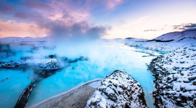 Tukholma Reykjavik meno paluu 137€