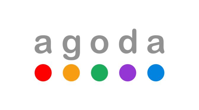 Agodan päivän tarjoukset